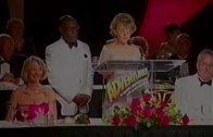 2002 NCRA Banquet