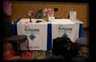 2011 DRA 15th Annual Convention