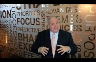 2018 NCRA Firm Owners Executive Conference Keynote John Spence