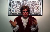 Austin Powers – Why you can't miss FCRA