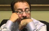 Carlos Quintanilla Deposition – Tapes 2, 3 & 4 (of 4)
