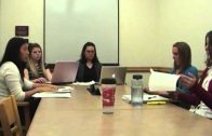 David Thomson: Discovery Practicum: Mock Deposition