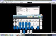 DigitalCAT Start Translation