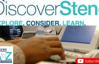 Discover Steno. NCRA's A – Z Class FREE Court Reporting School Course (LegallyEmoyTv)