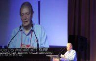 Dom Tursi – 2015 Santo J. Aurelio Award for Altruism