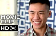 For the Record Movie CLIP – 400 WPM (2015) – Documentary HD