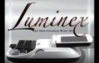 Getting to know the Luminex