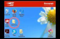 Luminex Splash Screen