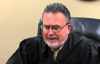 Message From Judge Kenneth Stewart – On the Record – Court Reporting Documentary