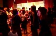 NCRA 2006 Annual Convention NYC dancing 5