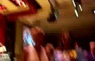NCRA 2006 Annual Convention NYC dancing 3