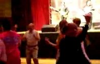 NCRA 2006 Annual Convention NYC dancing 4