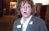 NCRA In-Person Interviews – Karen Yates