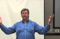 NCRA/ NVRA Court Reporter CEU's online, Jeff Justice Seminars