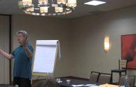 NCRA TXCRCB Court Reporters CEUs approved Seminar Jeff Justice Seminars