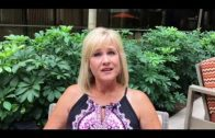 Part 2: Kimberlee Talks About Being a Court Reporter For 13 Years