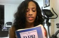 RPR & RMR Prep Books Review