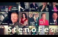 StenoFest – Virtual Court Reporting Conference!
