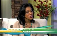 Stenographer with Mikea Tuner – April 28, 2015