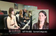 Sumner College – Court Reporting Graduate Testimonial (Kim)