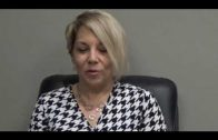 "Teri Reedy ""Why I became a court reporter"""