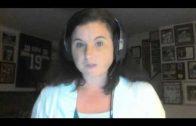 Webcam video from July  9, 2015 12:02 AM (UTC)