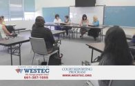 WESTEC   COURT REPORTING