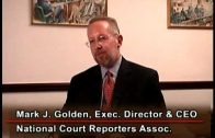 Wilson College of Court Reporting