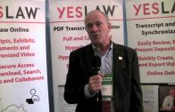 YesLaw – 2014 NCRA Exhibit Hall
