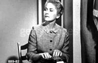 1956 Court Reporter