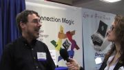 2016 NCRA Virtual Vendor Hall: Eclipse – Advantage Software – Connection Magic