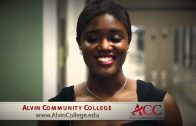 ACC Court Reporting Program