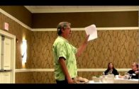 Balancing Your Life With Humor Part 1 Jeff Justice Seminars