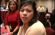 California Court Reporters Association (CCRA) 2008 Convention Highlights