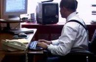 Court Reporter Career Video