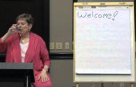 Court Reporter CEUs online English Part 2 Anita Paul Johnston NCRA, NVRA