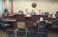 COURT REPORTERS Board Meeting 6 16 2016 9 04 AM