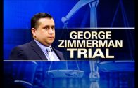 Court Reporting Speed Dictation – George Zimmerman Jury Charge Section 1 @ 160 WPM