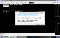 DigitalCAT Define Realtime Command