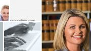 Hire the best Realtime court reporters Fort Lauderdale at Bailey Court Reporting firm today