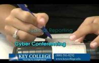Key College Court Reporting School Florida