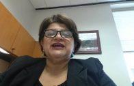 Leticia Salas   TCRAtestimonial