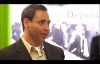 LiveDeposition – 2012 NCRA Convention