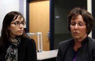Meet Your Instructors: Lisa Carey & Lisa Hubacher