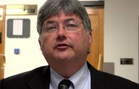 Message From Deputy District Attorney Wayne Kraft – On the Record – Court Reporting Documentary