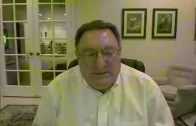 NCRA In-Person Interview – Rick Greenspan