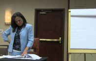NCRA/NCRA Approved Court Reporter CEU's Jeff Justice Seminars