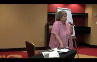 NCRA/NVRA And State-Approved CEUS For Court Reporters. Sue McDuffie ShopTalk Part 3