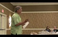 NCRA/NVRA and State-Approves CEUs With Jeff Justice Seminars