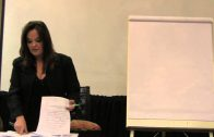 NCRA, NVRA Pre Approved Court Reporter CEU Seminars Online